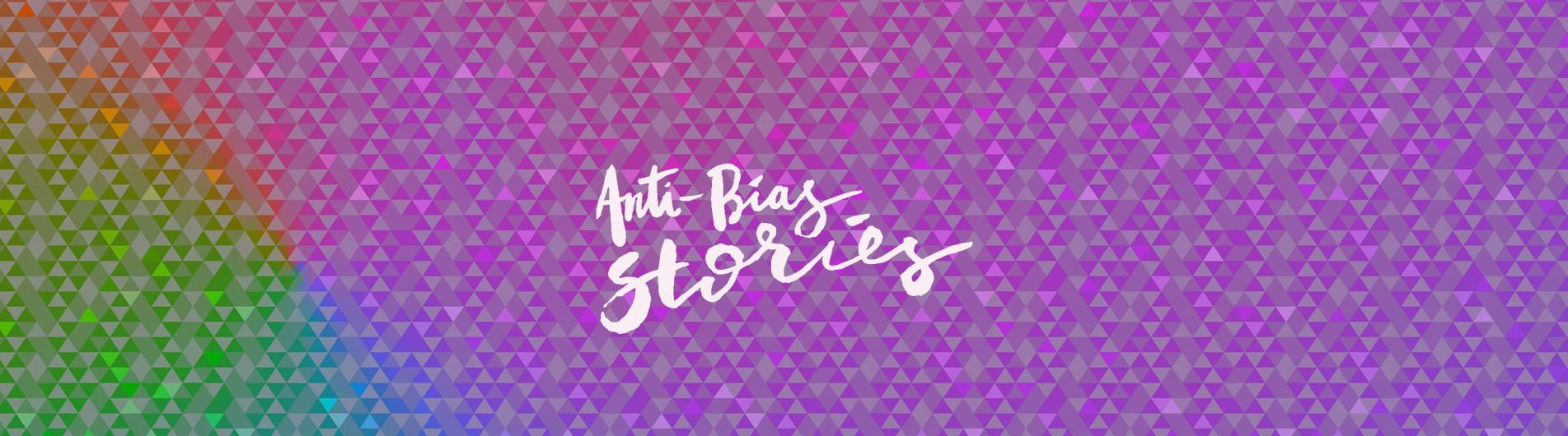 anti-bias-stories